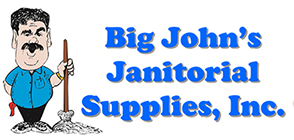 Big John's Janitorial Supply